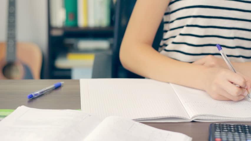 College essay word limit